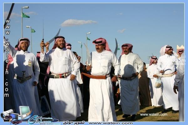عدسة: عبدالمنعم العرادي